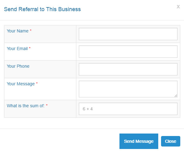 send-referral-form