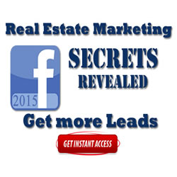 facebook-marketing-for-real-estate