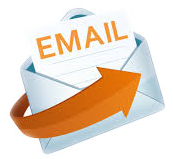 check-your-email-inbox-for-referrals