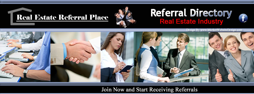 Real-Estate-Referral-Place.jpg
