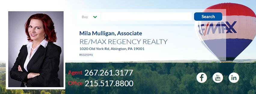mila-mulligan-real-estate.jpg