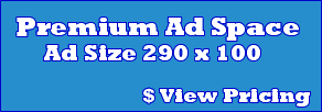 ad-space-sample-290-100