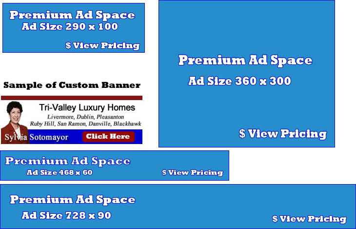 real-estate-referral-advertising