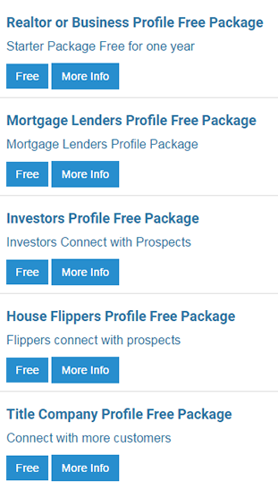 real-estate-referral-packages